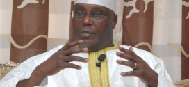 Boko Haram: If I Were Younger, I'd Go To The Battle Front – Atiku