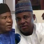 No Rift Between Shettima, SSG – Borno Govt