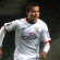 Dele Alli Signs MK Dons Contract Extension