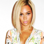 Beyonce releases photos to slaughter thigh-gap photoshop rumor