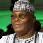 Atiku comes for twitter follower who asociates him with #bringback hashtag