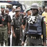 4 people die in Kebbi after police rescue foreign national suspected of being a ritualist