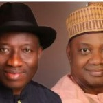 Pres. Jonathan to decide whether he will rerun with VP Sambo- PDP