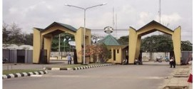 Police detonate two explosive devices at University of Uyo