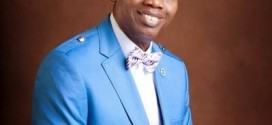 'I don't want to live up to 100 years' – Pastor E.A. Adeboye says
