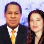 An open Letter To Pastors Anita and Chris Oyakhilome: Having Nothing, Yet By Emeka Asinugo