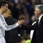 Ancelotti- Real Not Taking Ludogorets for a Joke