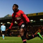 Arsenal Sign £16m Danny Welbeck from Man Utd