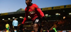 Arsenal Agree  £16m for Welbeck Switch