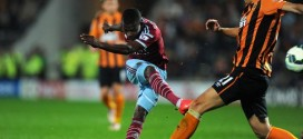 Hull & West Ham Share the Spoils