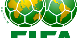 Fifa Ranking: Nigeria Drop 4 Places, Now 6th in Africa