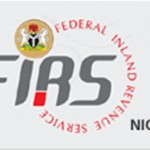 Online Recruitment Advert, A Scam – FIRS