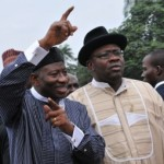 All Is Well Between Jonathan And Dickson, Says Bayelsa PDP