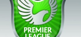 Glo Premier League: Title Chasers Pegged, Bayelsa Claim Derby