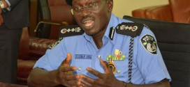 Acting IGP Orders Crackdown On Baby Factories Nationwide