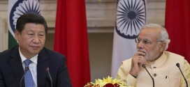 India, China Set To Resolve Border Standoff