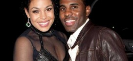 Jason Derulo Says Intense Pressure To Marry Cause Break-up With Jordin Sparks