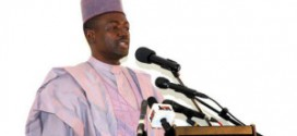 2015: Don't Be Willing Tools For Political Violence – Maku To Nigerian Youths