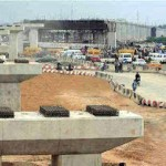 FG To Take Over Expansion Of Lagos-Badagry Expressway