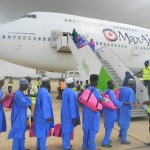 MUSLIM-PILGRIMS-FROM-GOMBE-STATE-BOARDING