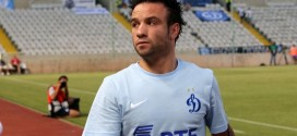 Valbuena Ruled Out after Appendectomy