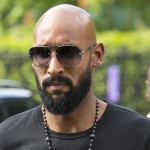 Anelka Joins the Likes of His Arsenal Team-Mates; mates Robert Pires and Freddie Ljungberg in the India Super League.