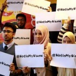Young Muslims Fight Islamic State On Social Media