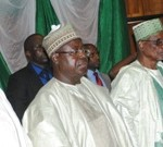 Desperate Opposition Politicians Have Hijacked ACF – Northern Elders Council