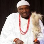 Fuji star, Saheed Osupa reportedly buys land for all his band members