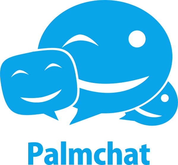 Palmchat dating games