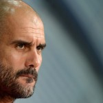 Man United Absence a Warning to the 'Big' Teams- Guardiola