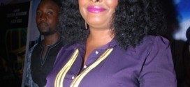 Curvaceous Yoruba Actress, Ronke Odusanya Set To Walk Down The Aisle – Photos