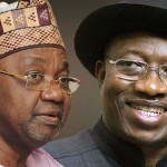 2015: Drop Sambo As Your Running Mate Or Lose – PDP Women Leader Tells Jonathan