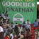 Jonathan Thanks S'West PDP For Re-election Endorsement