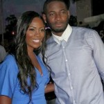 Tiwa-and-Tee-Billz--590x450