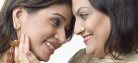 4 Simple Ways to Make Your Mother-in-Law Love You Forever