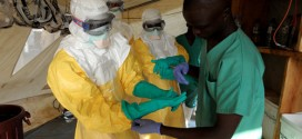 Two Test Negative To Ebola, Discharged In Rivers