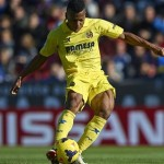 Europa League: IK Uche's 20-Second Cameo Proves a Point