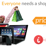 Iconway introduces Online Shopping Service with launch of PricePadi.com