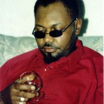 Desmond Elliot and Others Honor JT Tom West