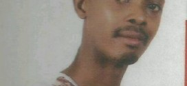Student Allegedly Detained On Orders Of Katsina Governor For Criticizing Him On Facebook