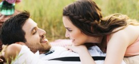 15 Truthful Reasons Men Want To Get Married