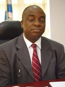 President Goodluck Jonathan Wishes Bishop Oyedepo A Happy Birthday At 60