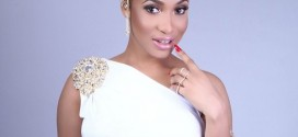 Tonto Dikeh attacks Impersonator on Instagram