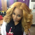 Must Read: What Tonto Dikeh Don't Know How To Do