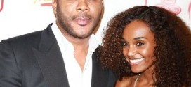 Tyler Perry Is Going To Be A Daddy Soon! Expecting Baby No 1!