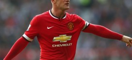 POLL: Should Manchester United strip Rooney of Captaincy?