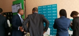 Union Bank Of Nigeria Sponsoring Market Access For SMEs 2014