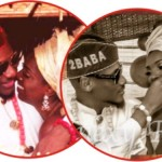 2face-Idibia-and-Annie-Idibia-600x375