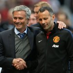 Mourinho: Chelsea Up for a Win at Old Trafford